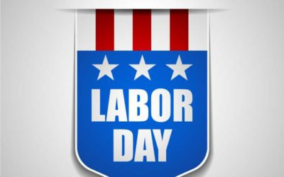 Top Things to Do on Labor Day in Connecticut