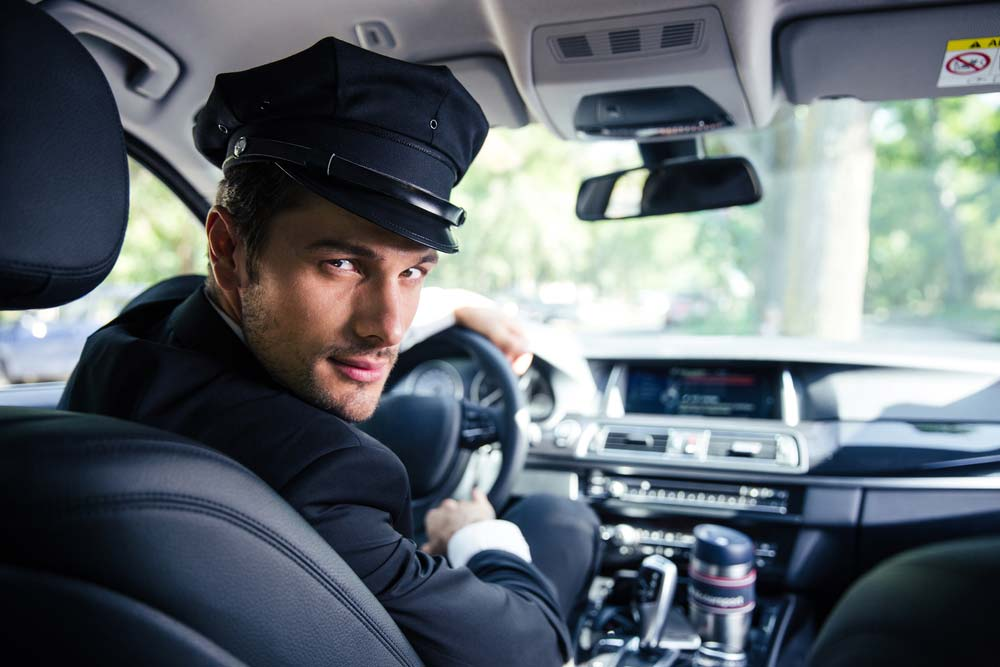5 Things to Consider Before Hiring a Car Service