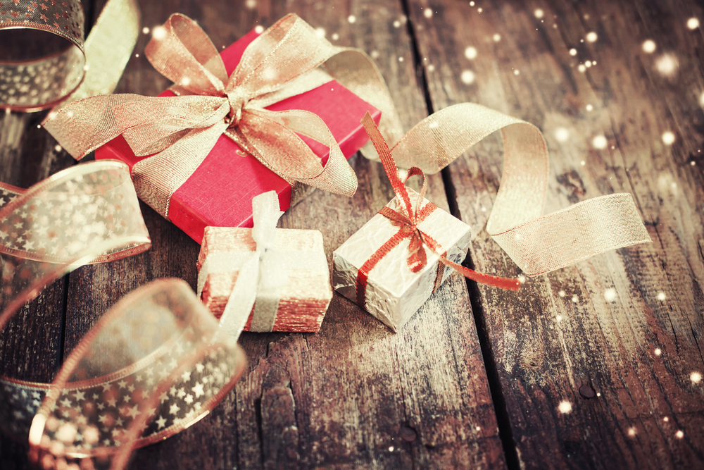 5 Great Places for Holiday Shopping in Connecticut