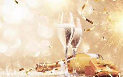 Fun & Festive New Year's Eve Events in Connecticut