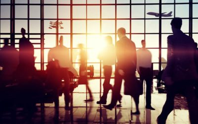 3 Time-Proven Tips for Positive Executive Travel Experiences