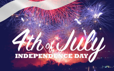 The Ultimate Guide to Independence Day 2018 in Connecticut